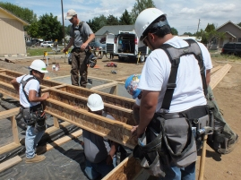 youth build_8